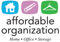 Affordable Organization