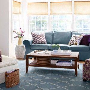 0113-decluttering-couch-pillows-coffee-table-lgn