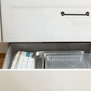 0113-decluttering-kitchen-drawers-lgn