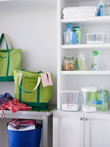 laundry-canvas-totes-1-0110-mdn
