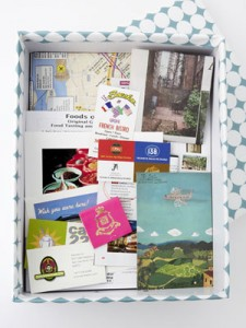 travel-box-1-0110-mdn