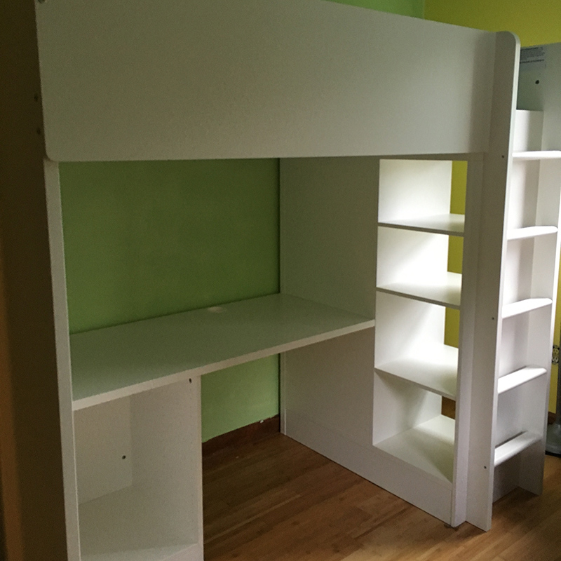 Simple Installation And Assembly Service Affordable