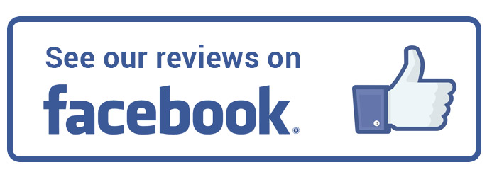 Hope Turenne in Seekonk, MA Facebook Reviews